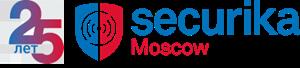 logoSecurika.png