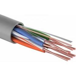 кабель.jpg